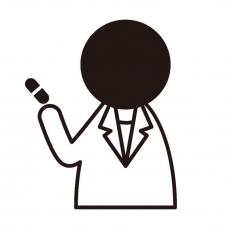 薬剤師14